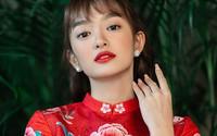 Kaity Nguyễn: 'Hào quang showbiz từng khiến tôi stress'