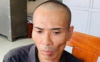 Trinh sát quật ngã tên tội phạm đặc biệt nguy hiểm chiều 30 Tết