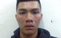 Người đàn ông tông thẳng xe vào 2 tên cướp ở Sài Gòn