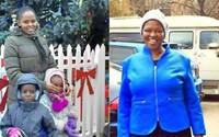 Đau đớn người đàn ông mất vợ con và 3 cháu ngoại trong tai nạn máy bay Ethiopia