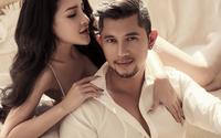 """Cặp đôi thị phi Lương Bằng Quang và bạn gái giờ ra sao sau khi chi hàng trăm triệu để """"đập mặt xây lại""""?"""