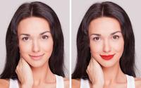 7 mẹo làm đẹp chẳng tốn thời gian nhưng có thể giúp chị em tươi trẻ và rạng rỡ hơn mỗi ngày