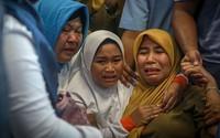 Gia đình nạn nhân Lion Air phẫn nộ vì Boeing 737 MAX không bị cấm bay sớm