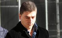 'Bố già' mafia khét nhất New York bị bắn chết trước cửa nhà là ai?