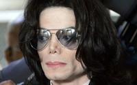 11 năm sau khi qua đời, di sản khổng lồ của Michael Jackson vẫn thu về bộn tiền
