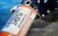 Ngoài MH370, đây là 5 tai nạn máy bay bí ẩn nhất lịch sử hàng không