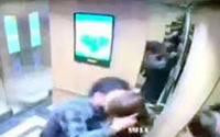 Nhiều người lo ngại điều này khi kẻ cưỡng hôn nữ sinh trong thang máy chỉ bị phạt 200.000 đồng