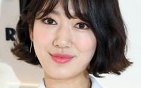 Park Shin Hye thật sự đã đạt đến ngưỡng đỉnh cao nhan sắc sau khi xén tóc