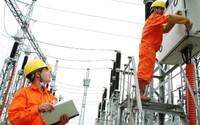 EVN Hà Nội công bố các thông tin về giá điện mới