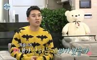 Cận cảnh căn hộ Seung Ri đang sống trước khi dính vào loạt scandal bê bối tình dục gây chấn động