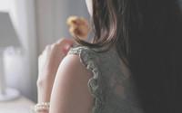 Thâm cung bí sử (173 - 1): Người đẹp long đong