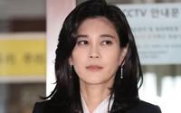 Ái nữ tập đoàn Samsung dính nghi án nghiện thuốc an thần