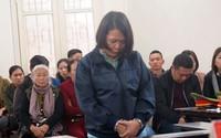 Nữ giám đốc 'làm bậy', gần 100 người đứng ngồi không yên