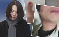 Đời tư bê bối của ái nữ tập đoàn hàng không Hàn Quốc: Xem người như cỏ rác, đến chồng con cũng bị đánh đập không thương tiếc