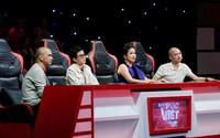 Mỹ Linh đấu khẩu trên ghế nóng khi thí sinh hát hit Lam Trường, Mỹ Tâm