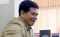 Nhận hối lộ của lâm tặc 350 triệu, cựu chủ tịch xã vướng lao lý