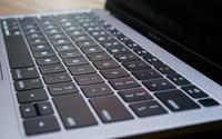 Kiểm tra tình trạng chai pin trên MacBook chỉ trong vài cú click chuột