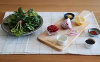 Ăn kiêng giảm cân nhất định phải bỏ túi công thức món salad cực ngon này