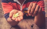 Thuốc tránh thai dành cho nam giới