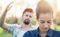Lý do bất ngờ khiến chồng không bao giờ đi du lịch cùng cơ quan vợ