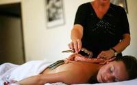 6 phương pháp chữa bệnh kỳ lạ nhất thế giới