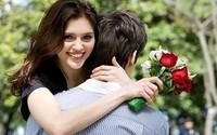 Cách để khiến cho phụ nữ hạnh phúc hết sức đơn giản nhưng đàn ông lại