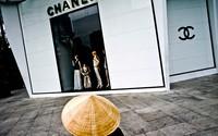 Việt Nam có 142 người siêu giàu