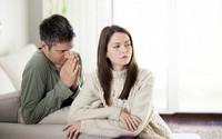 """Ôm một nỗi đau mang tên """"người cũ của chồng"""" (1): Chồng muốn """"lặng"""", vợ lại chẳng """"dừng"""""""