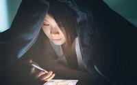 Cô gái 21 tuổi bị suy buồng trứng sớm chỉ vì thói quen ban đêm mà giới trẻ mắc phải rất nhiều