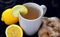 Mỗi tối trước khi đi ngủ uống 1 cốc nước này, mỡ bụng đến mấy cũng sẽ dần tiêu biến