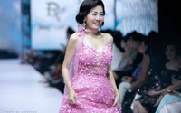 Cùng mắc ung thư, Mai Phương không dám đối diện quá lâu với hình ảnh của nghệ sĩ Lê Bình