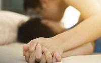"""Người phụ nữ đau khổ vì """"vùng kín"""" phát tiếng lạ mỗi khi quan hệ khiến chồng chán nản"""