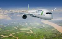 Bamboo Airways khai trương liên tiếp 3 đường bay đến Hàn Quốc, Đài Loan, Nhật Bản trước thềm nghỉ lễ 30/4 – 1/5