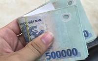 Lương 20 triệu/tháng: Tiết kiệm 10 triệu, góp đủ mua nhà mới sinh con