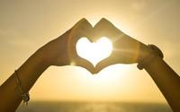Thâm cung bí sử (177 - 1): Tình yêu như lửa
