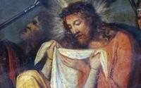 Tài liệu mật CIA tiết lộ xuất thân của Chúa Jesus?