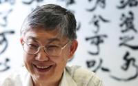 Nhà tài phiệt Hong Kong có 400 triệu USD mà không cho con một xu