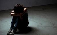 Nếu thấy con ở tuổi teen có những biểu hiện này, bố mẹ nên nghĩ đến khả năng con bị hội chứng hay gặp ở phụ nữ sau sinh