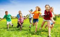 Chuyên gia Lê Thị Hải tư vấn về 4 chất dinh dưỡng không thể thiếu khi nuôi con