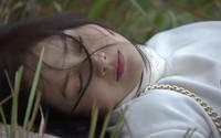 'Nàng dâu order': Lan Phương bị hồ ly xô ngã đập đầu bất tỉnh, nguyên nhân của vụ bắt cóc tống tiền là đây?