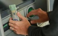 Hàng loạt ngân hàng cảnh báo tội phạm thẻ, ATM dịp nghỉ lễ