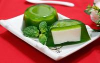 5 cách làm kem flan mới lạ giải nhiệt mùa hè