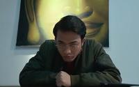 'Mê cung' tập 3: Kẻ biến thái Doãn Quốc Đam bị bắt, Hồng Đăng phát hiện chi tiết sốc về cô gái bị cưỡng hiếp