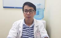 Bác sĩ tìm bắt tinh trùng cho đôi vợ chồng hiếm muộn