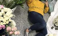 Thợ cắm hoa đăng những dòng tin nhắn bóc mẽ cô dâu keo kiệt đến trơ trẽn khiến ai đọc xong cũng sốc ra mặt