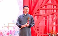 Jack Ma gây ra tranh cãi: Kết hôn là phải có con
