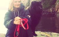 Đi du lịch cùng nhóm bạn, nữ du khách Na Uy tử vong vì mắc bệnh dại sau khi cứu giúp chó lạc ở Philippines