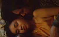 'Vợ ba': Chuyện ám ảnh hơn cả những cảnh nóng