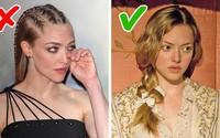5 sai lầm khiến tóc bị tổn thương nghiêm trọng, hầu như chị em nào cũng đã từng mắc phải