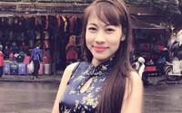 Chị gái Hoa hậu Đại Dương Đặng Thu Thảo sau khi Thùy Tiên gửi đơn tố cáo lừa đảo: 'Nói thật, ai bị tôi lừa là có phúc!'